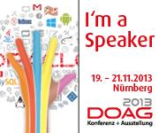 2013-Konferenz-Banner_Speaker-180x150_hoch